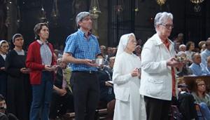 1 Pastoral liturgica 2
