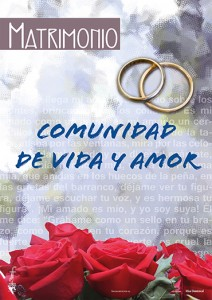 Cartel MD: Matrimonio